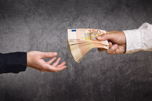 prestiti personali