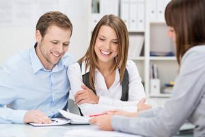 assicurazione sul prestito