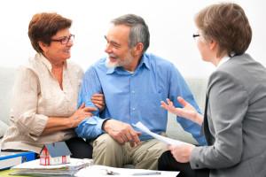 interessi sui prestiti