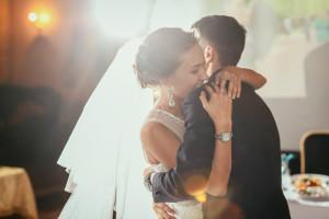 prestito per un matrimonio