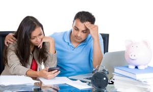 prestito-consolidamento-debiti