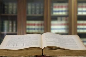 cessione-del-quinto-evoluzione-leggi