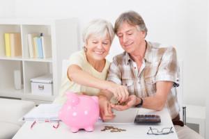 cessione-del-quinto-pensionati