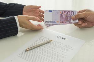 prestiti-convenzioni
