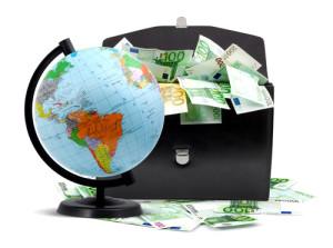 prestiti-viaggi