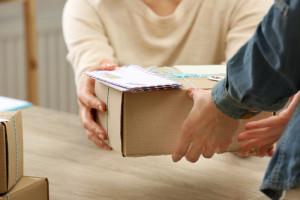 prestiti-dipendenti-poste