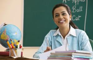 prestiti-insegnanti