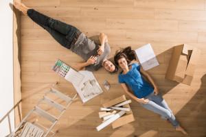 prestiti-ristrutturare-casa