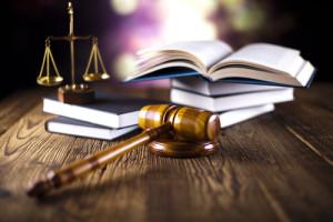 prestiti-avvocati