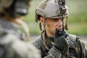 prestiti-dipendenti-esercito