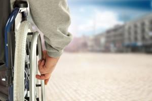 prestiti-disabili