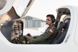 prestiti-aeronautica-militare