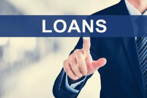 prestiti-dipendenti-pensionati-enasarco