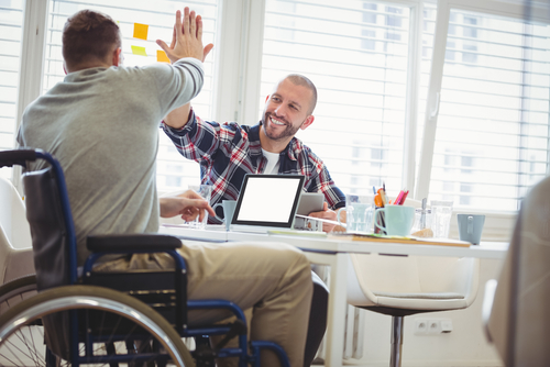 Finanziamenti per Pensionati Invalidi