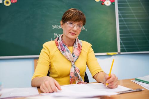 Prestiti Agevolati per Insegnanti