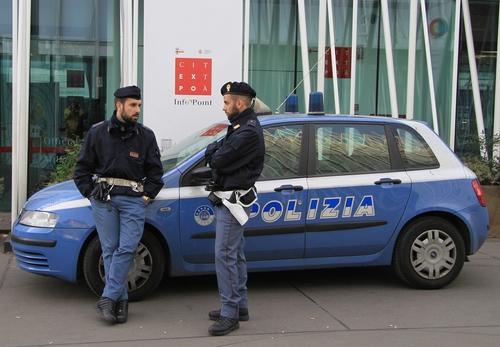 Prestiti Agevolati Polizia di Stato