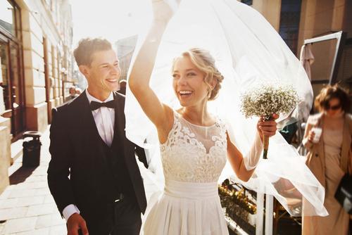 Il Prestito Matrimonio