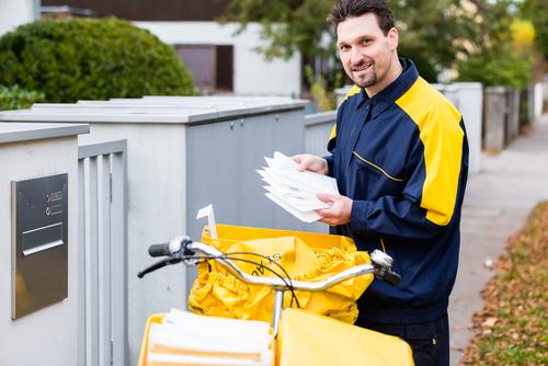 Prestiti Agevolati Dipendenti Postali