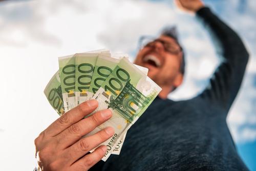 Il Prestito Liquidità