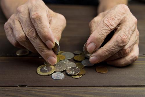 Reddito di Inclusione 2018, nuovi requisiti dal 1° Giugno 2018