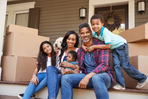 Legge 104: il mutuo agevolato per la casa