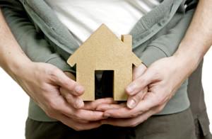 Mutuo prima casa: conviene il tasso fisso o il tasso variabile?