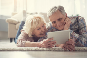 La Totalizzazione Internazionale dei Contributi: cos'è e come si utilizza per il calcolo della Pensione
