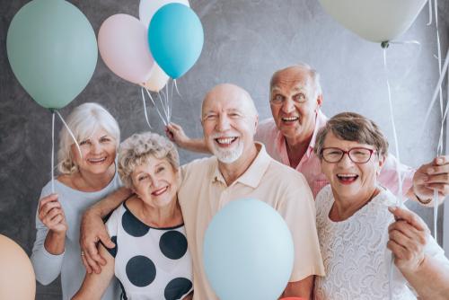 Pensioni: ultime notizie e tutte le novità della Legge di Bilancio 2019