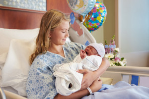 Congedo di Maternità 2019: tutte le novità