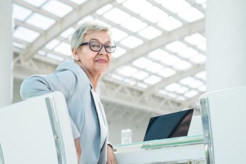 Quando è possibile lavorare oltre l'età pensionabile