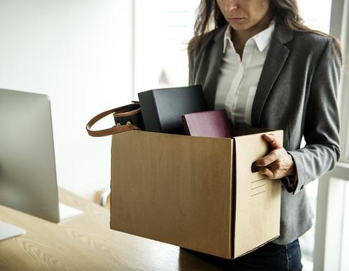Disoccupazione Naspi 2019: caratteristiche e requisiti