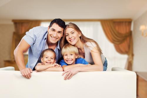 Legge di Bilancio 2019: quali aiuti spettano alle famiglie?