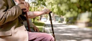 Il Reddito e la Pensione di Cittadinanza: tutto quello che c'è da sapere