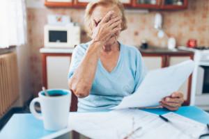Pensioni Quota 100, conguagli, taglio assegni: cosa accadrà nelle prossime settimane