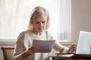 Pensioni: quanto costano i contributi volontari nel 2019