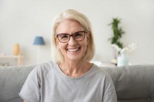 Cessione del Quinto della Pensione: è rivolta a tutti i Pensionati?