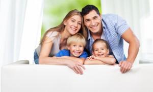 Assegni al Nucleo Familiare: i nuovi importi e i limiti di reddito