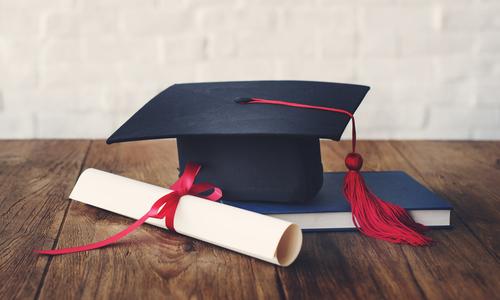 Quota 100: quando è possibile il riscatto agevolato della laurea?