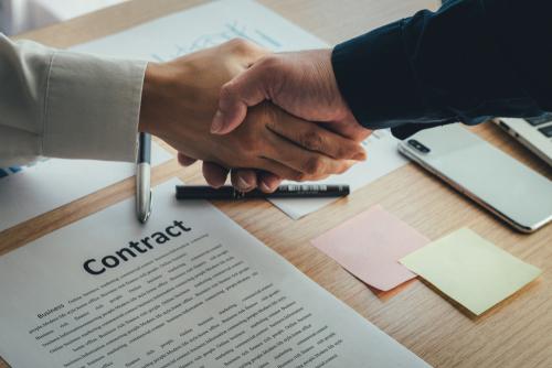 Il contratto di lavoro a tutele crescenti: come funziona