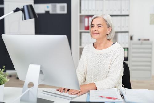 La Quota 100 è la Pensione Anticipata a 62 anni d'età congiuntamente a 38 anni di contributi versati. Si tratta di una misura previdenziale sperimentale approvata per il triennio 2019-2021.