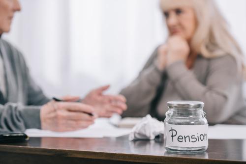 Pensioni: in assenza dei requisiti minimi perdi i contributi versati