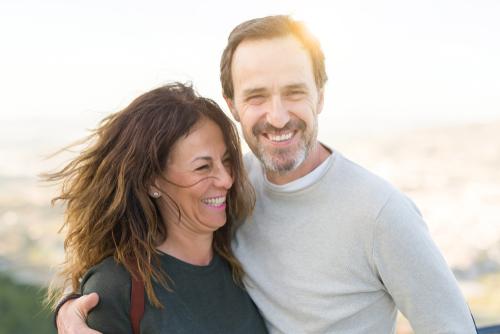 Pensione di Garanzia: caratteristiche e requisiti