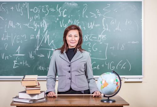 Prestiti e Finanziamenti per Insegnanti