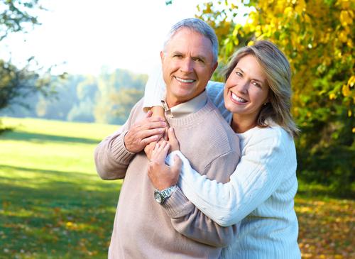 Pensioni, contratto di espansione: come funziona lo scivolo dei 5 anni