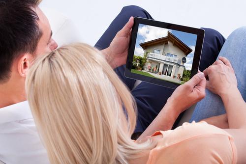 Legge 104: come funziona il mutuo agevolato per la prima casa
