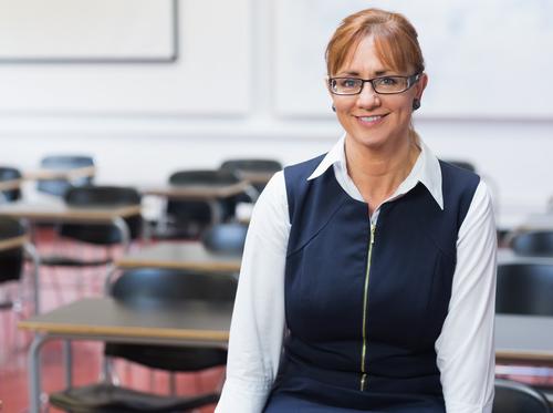 Pensionamenti Scuola dal 1° Settembre 2020: le istruzioni del MIUR