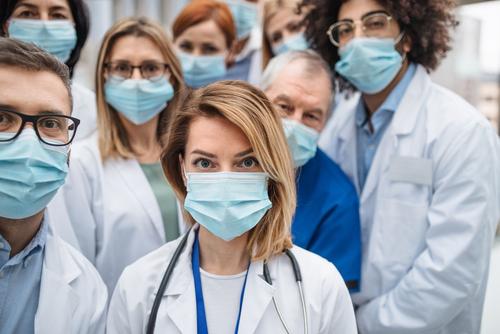 Aiuti per il Coronavirus: arriva il Reddito di Emergenza