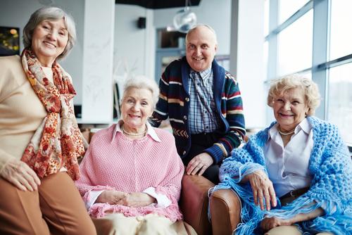 Pensioni: le domande per la Quota 100 raddoppiano