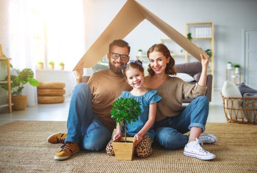 Mutuo acquisto prima casa: conviene il tasso fisso o il tasso variabile?