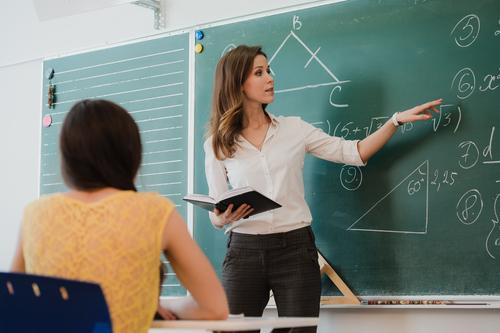 Ferie docenti di ruolo: tutto quello che devi sapere